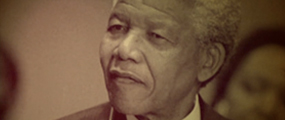 Nelson Mandela Superstar